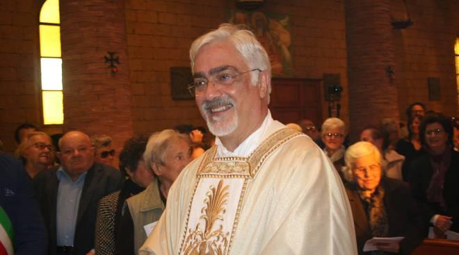 Marcello Serio