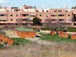 orti urbani Alberino