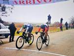 Trofeo Molino a vento 2019 - Margheriti, Minelli
