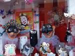 Vetrina Foll Carnevale19