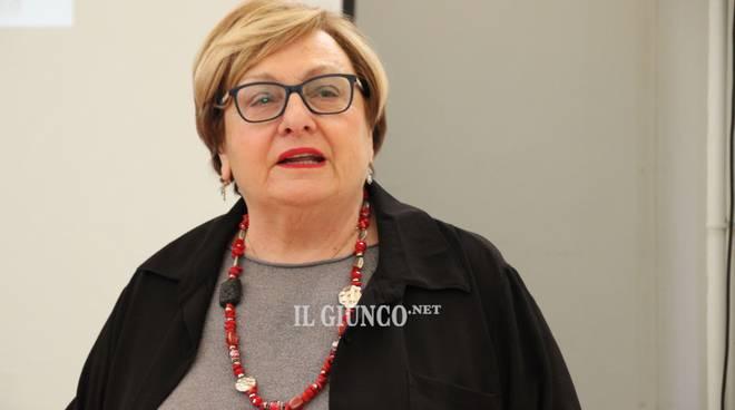 Vera Bartalucci