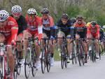 Ciclismo Uisp - Trittico Buriano