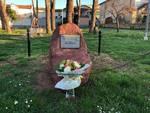 commemorazione di Elena Maestrini