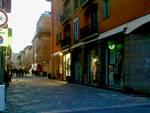 Corso Italia Orbe cartelli rpa (non usare)