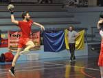 Grosseto Handball Under 19 M