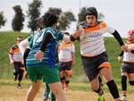 Maremma Super Rugby Under 14