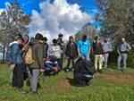 Marsiliana progetto biodiversità