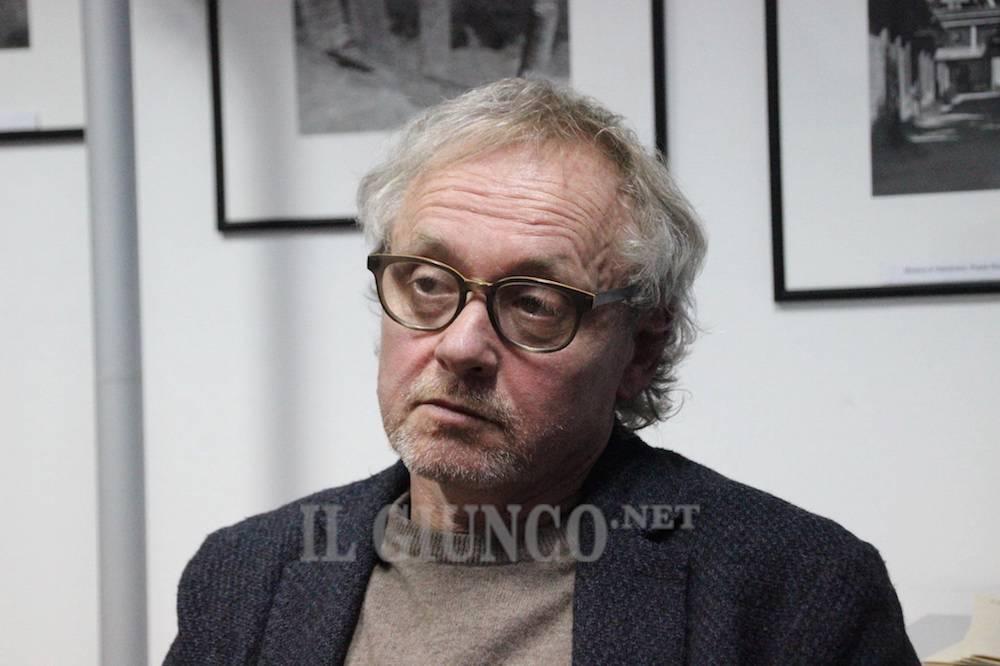 Maurizio Orlandi film