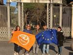 Primavera europea giovani dem foll