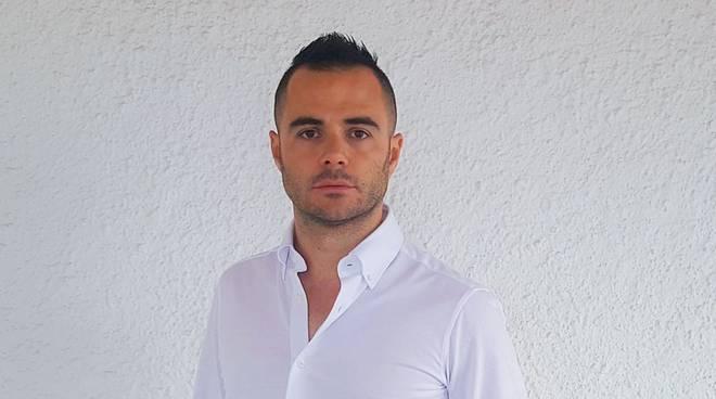 Riccardo Ciaffarafà