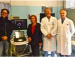 Rotary sonda cuore bambini ospedale ma19