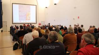 Stati generali Antifascismo 2019