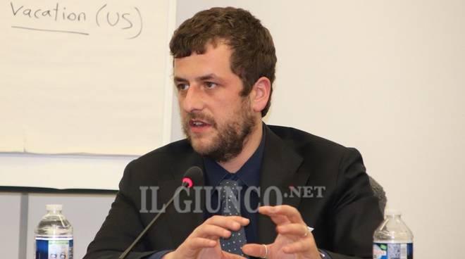 Nicola Verruzzi