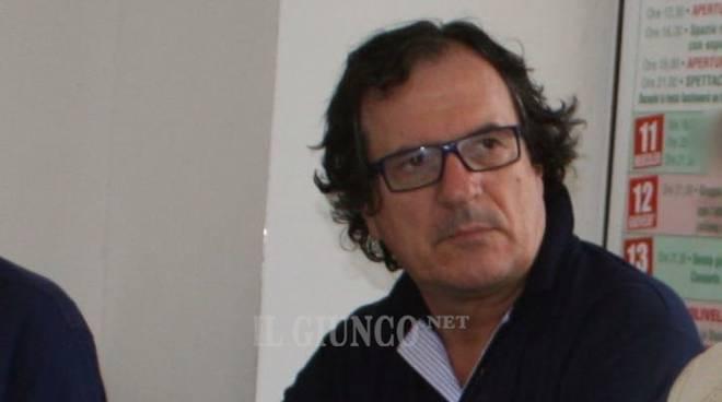 Dino Seccarecci