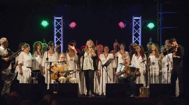 Donne di magliano (concerto gen)