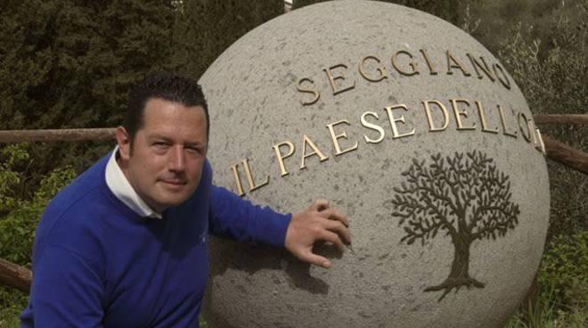 Gilberto Alviani