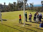 Golf promotion Day a Punta Ala