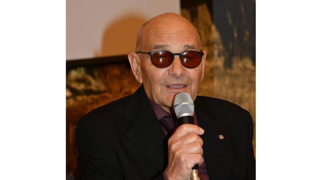 Ivo Massai
