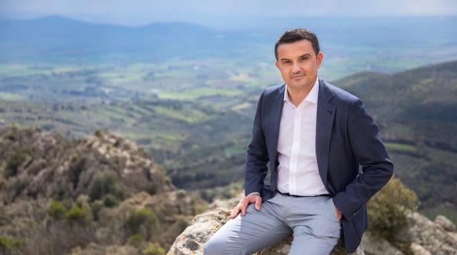 Limatola (2019)