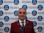 Salvatore Acquilino