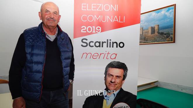 Mauro Biagioni