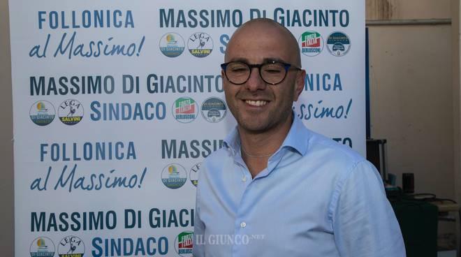 Edoardo Esposito