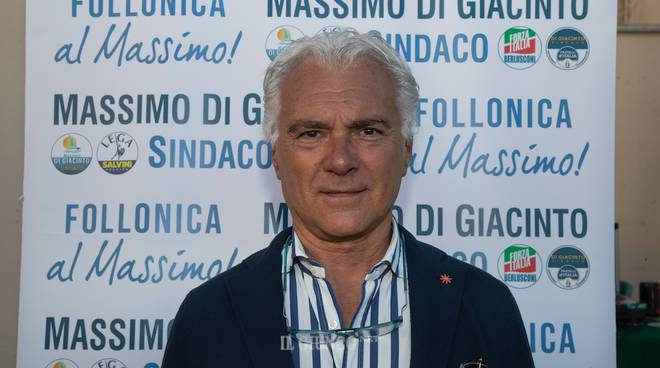 Roberto Azzi