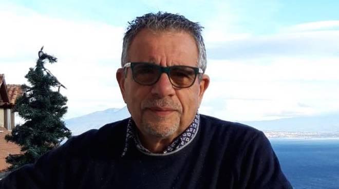 Luigi Bartoloni