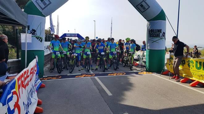 maremma bike 2019