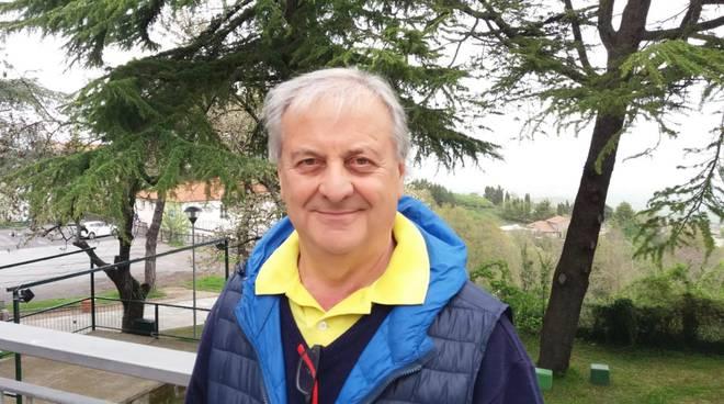 Maurizio Coppi