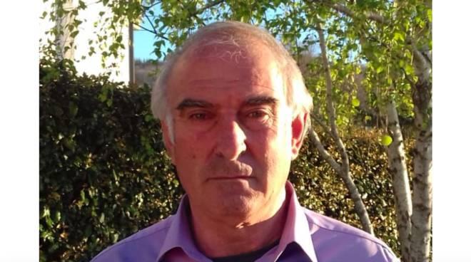 Paolo Vichi