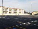 parcheggio ex agraria