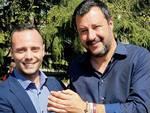 Pizzichi Salvini 2019