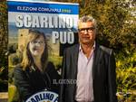 Scarlino Può (Francesca Travison) 2019 Pierpaolo Todisco