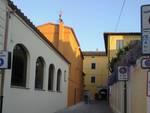 via cavour Orbe (piazza Duomo, vicolo)