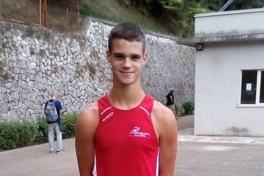 Lorenzo Bigazzi