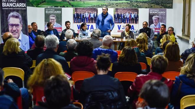 Bianciardi comizio Giardino19