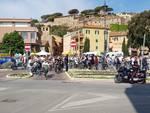 Bicincittà a Castiglione 2019