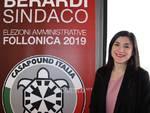 CasaPound - Lista 2019
