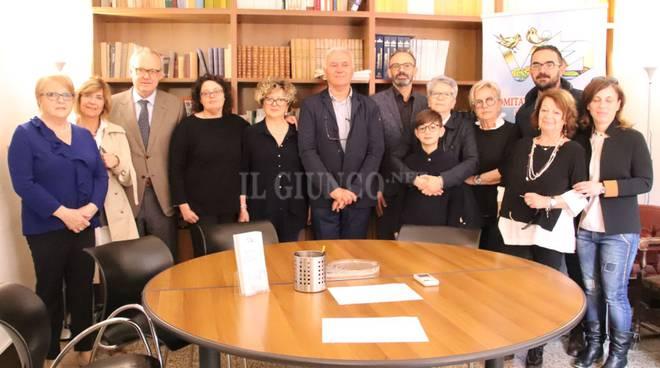 Comitato per la Vita