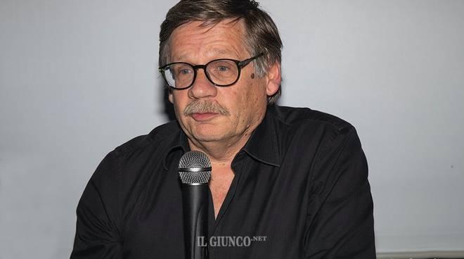 Confronto candidati Foll 2019 Dario Bibbiani