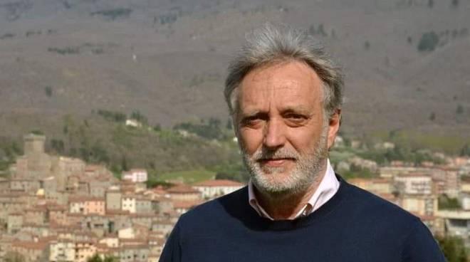 Corrado Lazzeroni