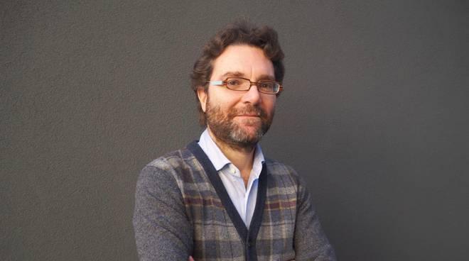 Giovanni Tombari19