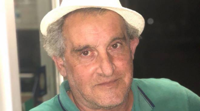 Giuseppe Lorenzini
