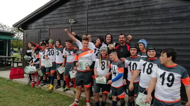 maremma super rugby
