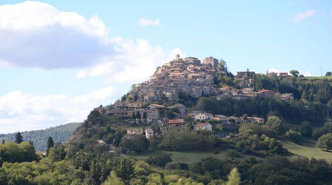 Montelaterone (That'sAmiata)