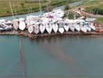 porto Talamone