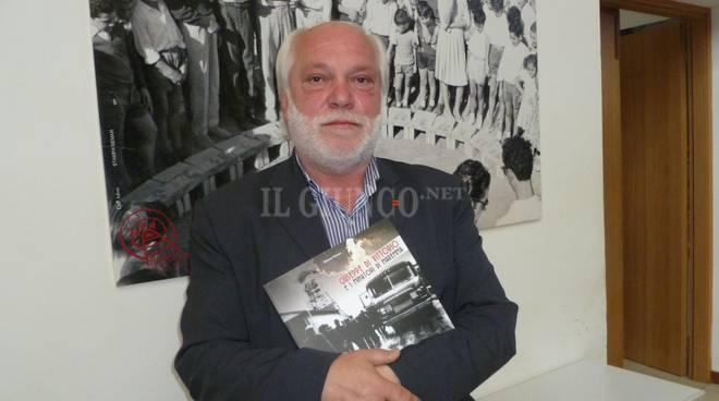 Silvano Polvani