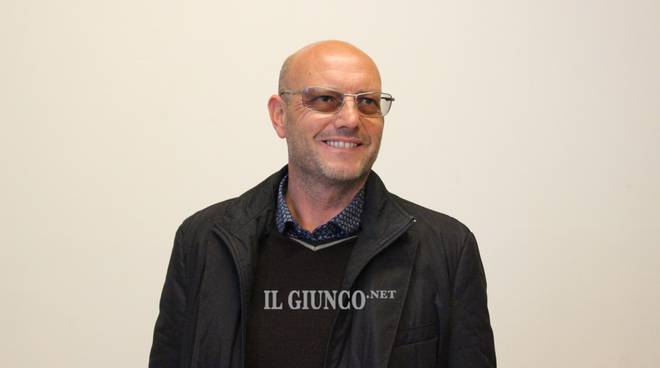 Ulderico Brogi