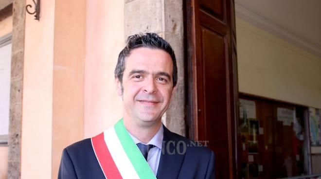 Michele Bartalini